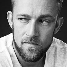 ChristiaanVanVuuren_Portrait_RT