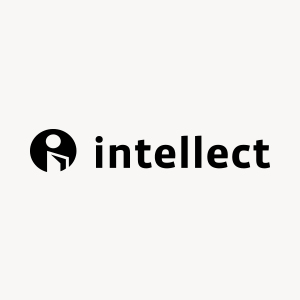 DE15_Intellect_v2