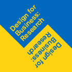 DEFO045_140px_Icons_Business_Research