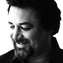 DavidNobay_Portrait_RT