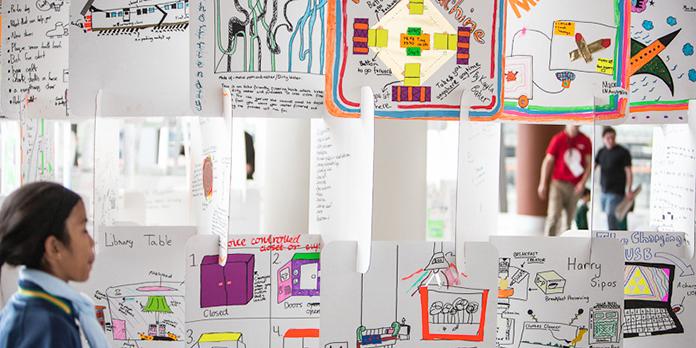 DesignSeeds_696x348_01