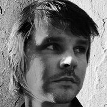 Didier_Web_Portrait