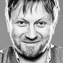 JanvanSchaik_Portrait_RT