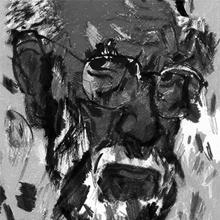 Paul_Web_Portrait