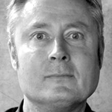 PeterBiggs_portrait_web
