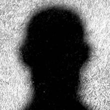 SimonTaylor_web_portrait