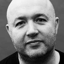 TonyBrook_portrait_RT