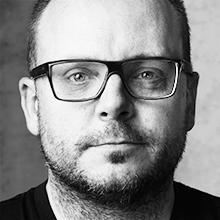 VinceFrost_Portrait_RT