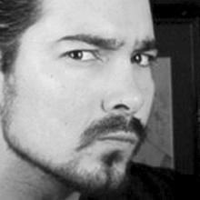 alexalvarez_portrait_web