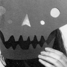 ghostpatrol_portrait_web