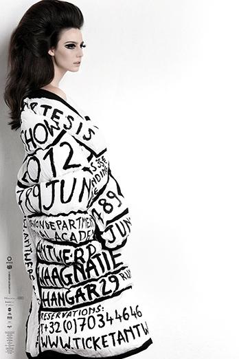 10 Fashion Academy Show 2012 © Paul Boudens_RGB_348x522