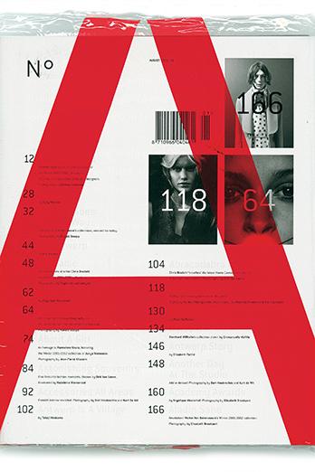 6 N°A Magazine © Paul Boudens_RGB_348x522