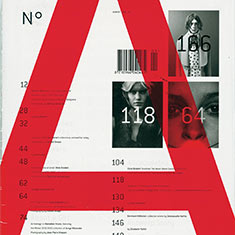 6-NA-Magazine--Paul-Boudens_RGB