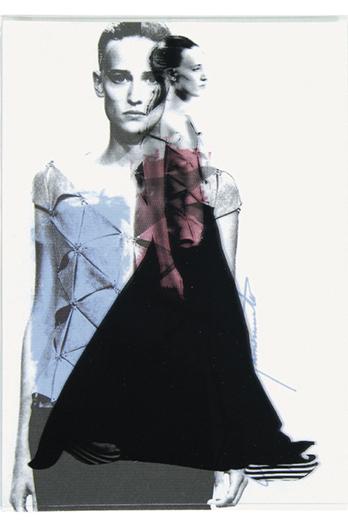 8 Yohji Yamamoto SS 2004 © Paul Boudens_RGB_348x522