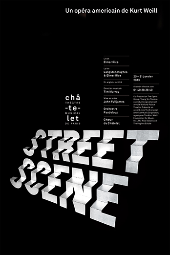 1.03.60_STREET_SCENE_100X150_BAT_STUDIO.indd