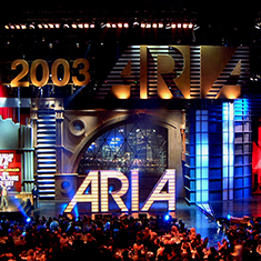 ARIA-wide-RGB