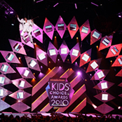 Calvi, Francesco_Kids-Choice_2010_174X174