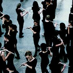Super-Critical-Mass---CarriageWorks-(flute-mass)-2008---photo-by-DOMINIK-KRUPINSKI_RGB