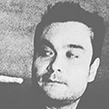 a_magallanes_portrait