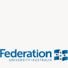DE14_Federation