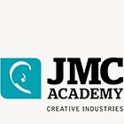 DE14_JMC