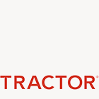 DE14_Tractor