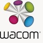 DE14_Wacom