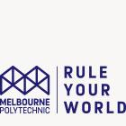 DE15_Melbourne_Polytechnic
