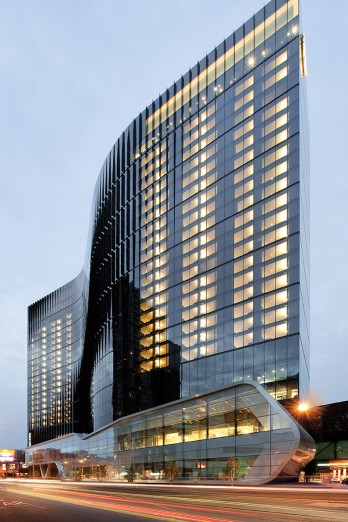 Crown_Metropol_Melbourne1