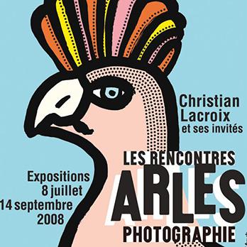 Michel_bouvet_web_01