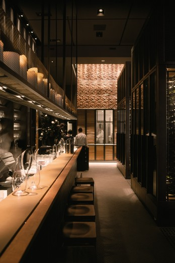 Rockpool_Bar_and_Grill_Melbourne