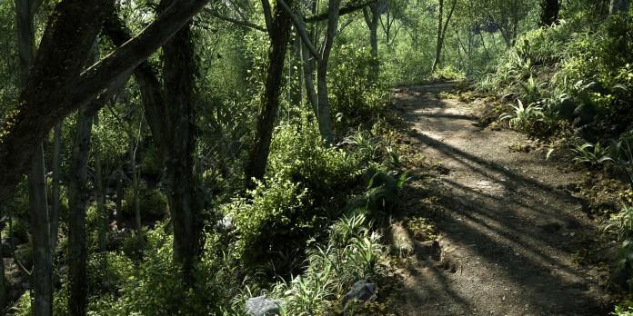 forestPath_3k