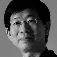 m_wang_portrait