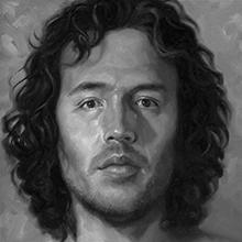 r_eley_portrait