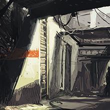 r_ijzermans_preview