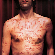 s_sagmeister_preview
