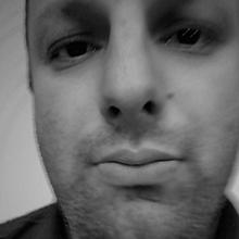 t_gorsevski_portrait
