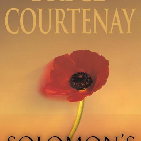 Courtenay1