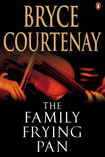 Courtenay3
