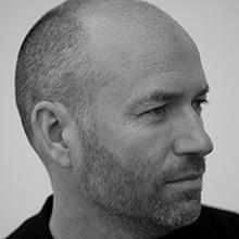 a_altmann_portrait