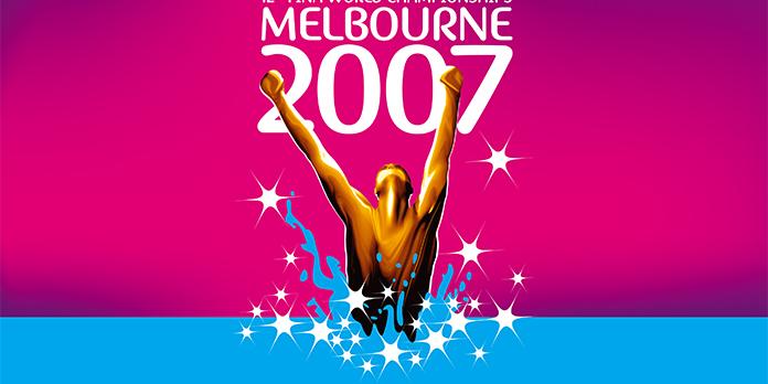 WSC 2007