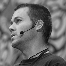 AGIdeas Conference 2007