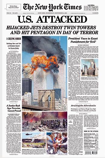 NYT,2001-09-12,,,A,1-BK