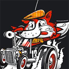fox04