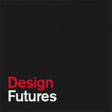 Futuresicon_2015