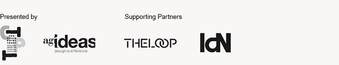 DB_Partner-Logos_v2