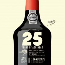 25-Allesandri-Cordula