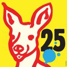 25-Bouvet-Michel