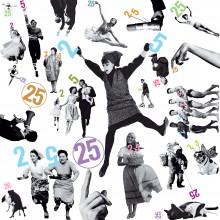 25-Cyan