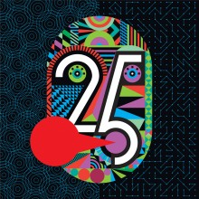 25-Henderson-Richard